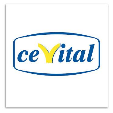 Cévital